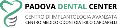 Computer Assisted Implantology - centro di implantologia avanzata e paradontologia