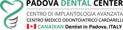Psicologia del paziente - Center for Advanced Periodontal & Implant Therapy